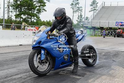 July 29, 2017-Evadale Raceway 'Motorcycle Shootout'-D3S_6524-