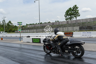 July 29, 2017-Evadale Raceway 'Motorcycle Shootout'-D3S_6500-
