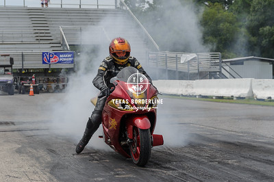 July 29, 2017-Evadale Raceway 'Motorcycle Shootout'-D3S_6485-