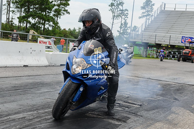 July 29, 2017-Evadale Raceway 'Motorcycle Shootout'-D3S_6526-