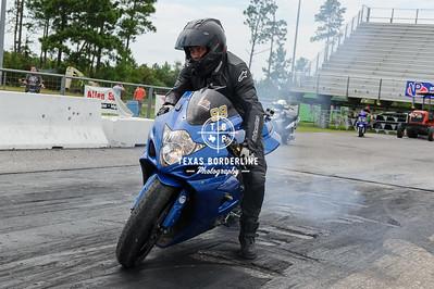 July 29, 2017-Evadale Raceway 'Motorcycle Shootout'-D3S_6526-