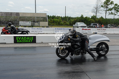 July 29, 2017-Evadale Raceway 'Motorcycle Shootout'-D3S_6508-