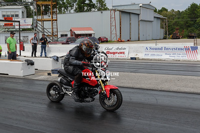 July 29, 2017-Evadale Raceway 'Motorcycle Shootout'-D3S_6494-