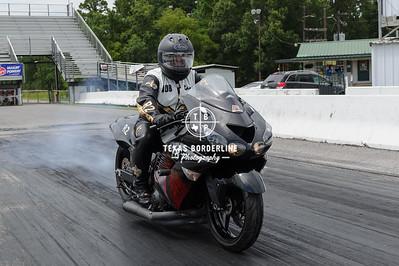 July 29, 2017-Evadale Raceway 'Motorcycle Shootout'-D3S_6496-