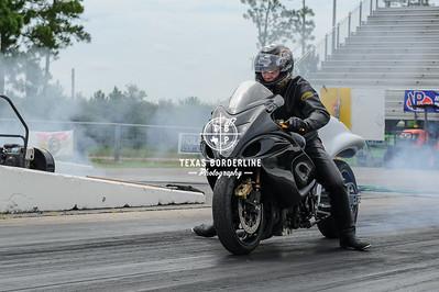 July 29, 2017-Evadale Raceway 'Motorcycle Shootout'-D3S_6505-