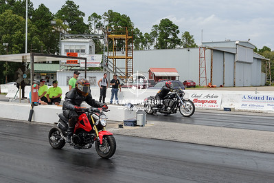 July 29, 2017-Evadale Raceway 'Motorcycle Shootout'-D3S_6493-