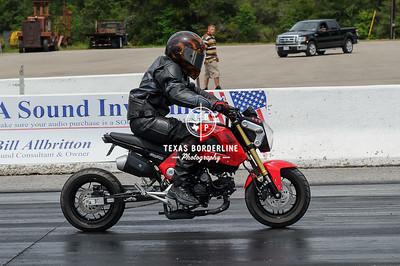 July 29, 2017-Evadale Raceway 'Motorcycle Shootout'-D3S_6474-