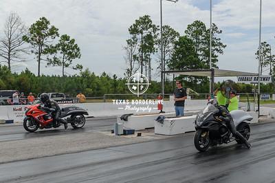 July 29, 2017-Evadale Raceway 'Motorcycle Shootout'-D3S_6507-