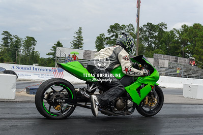 July 29, 2017-Evadale Raceway 'Motorcycle Shootout'-D3S_6481-