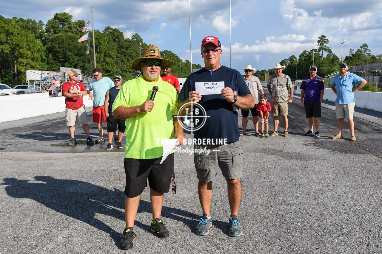 July 08, 2017-Jambalaya Cookoff and Test and Tune-D5T_3567-