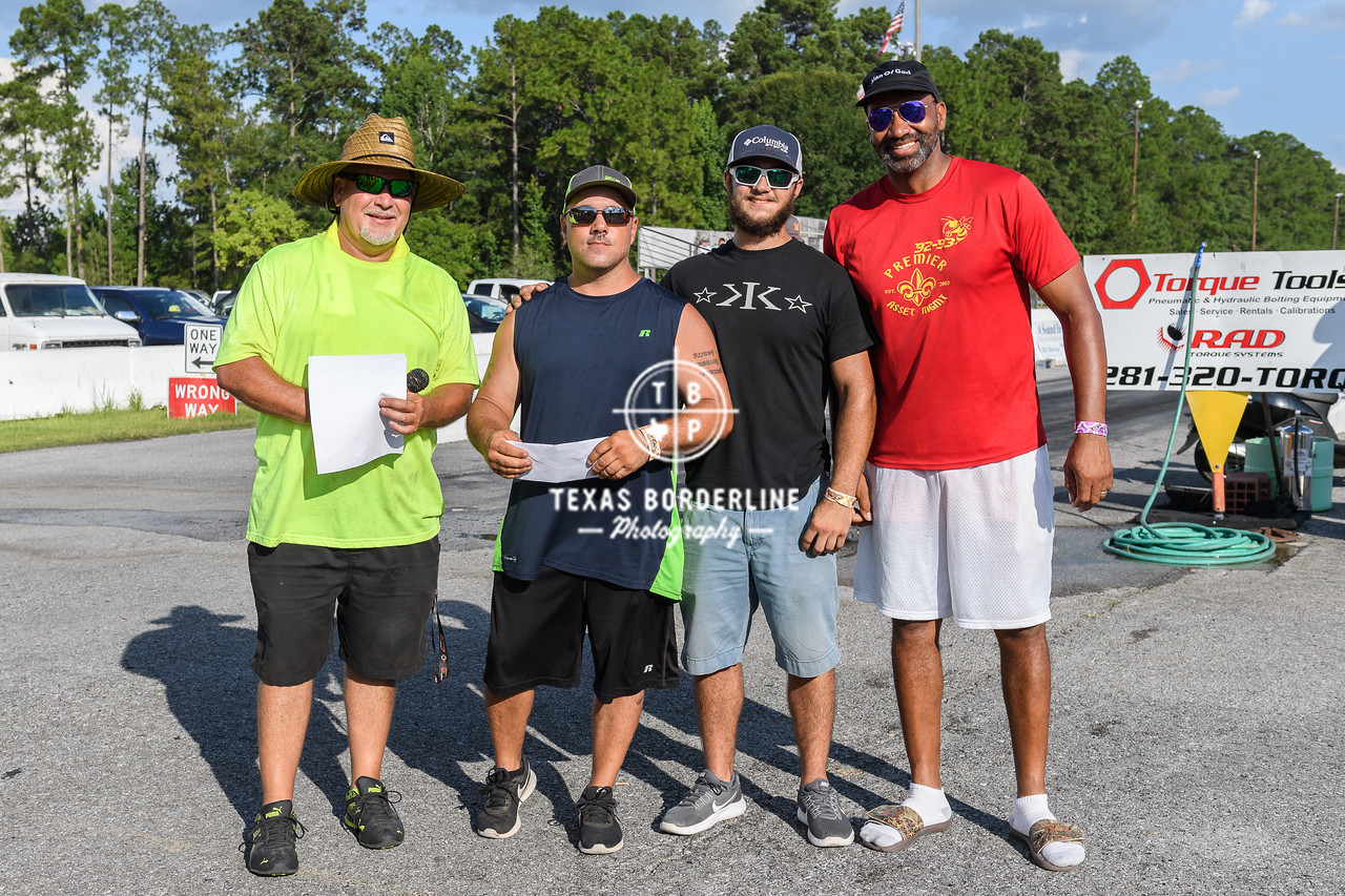 July 08, 2017-Jambalaya Cookoff and Test and Tune-D5T_3582-