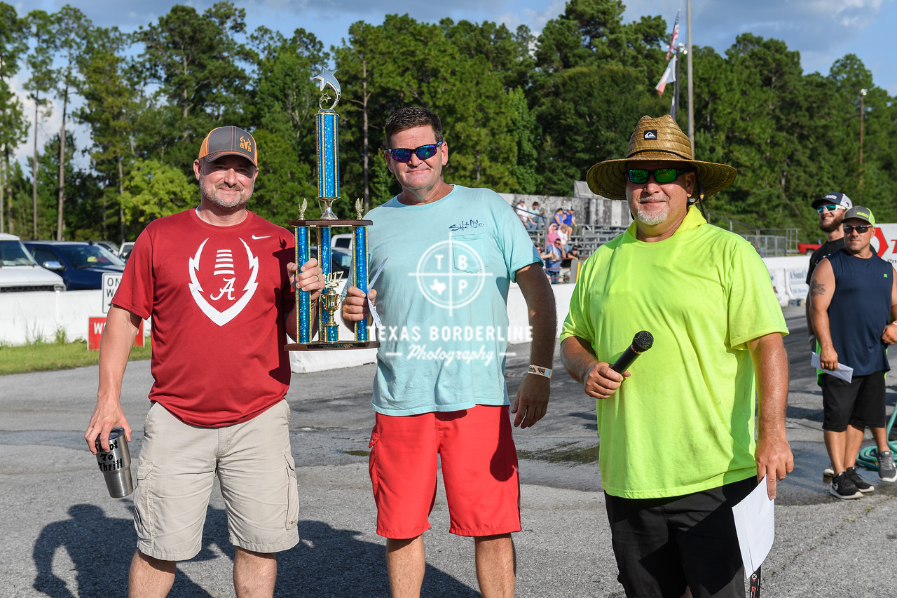 July 08, 2017-Jambalaya Cookoff and Test and Tune-D5T_3590-