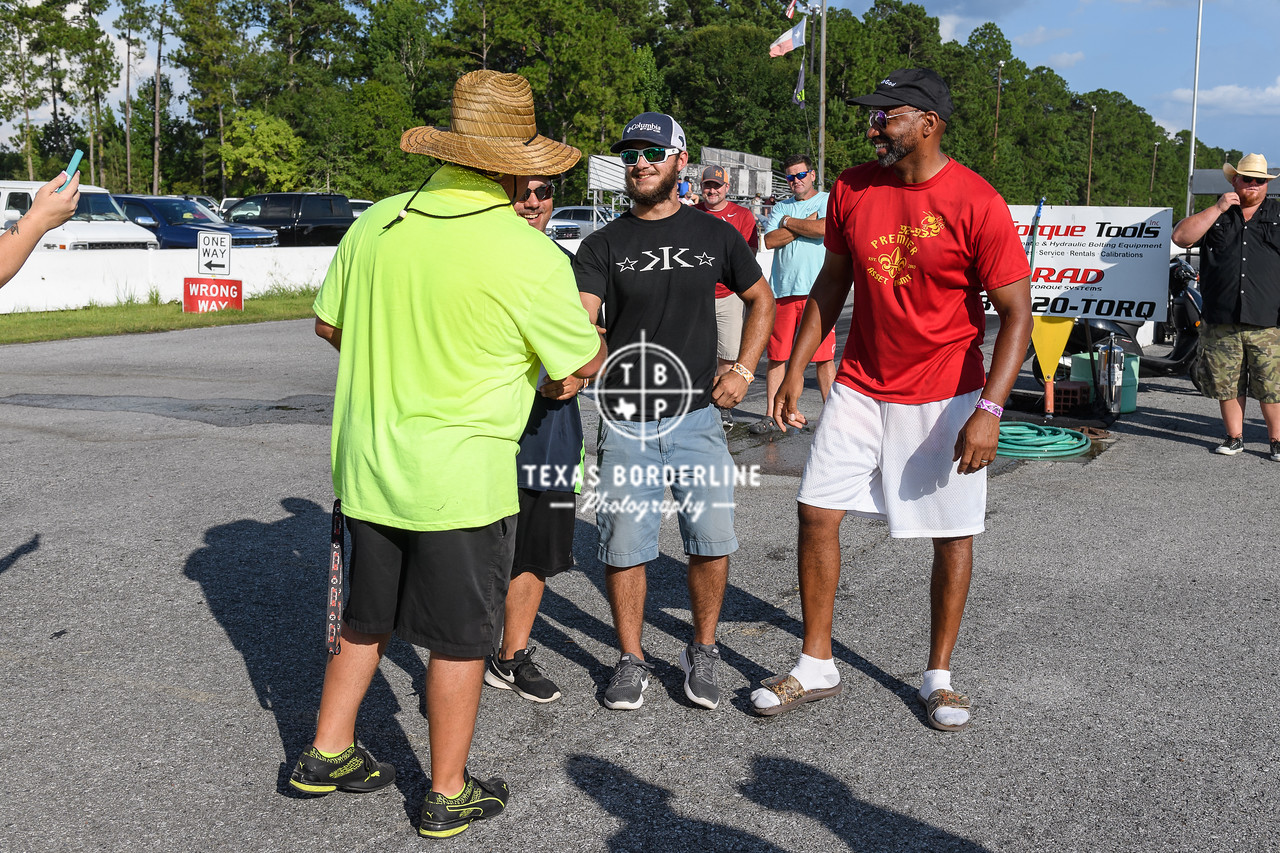 July 08, 2017-Jambalaya Cookoff and Test and Tune-D5T_3578-