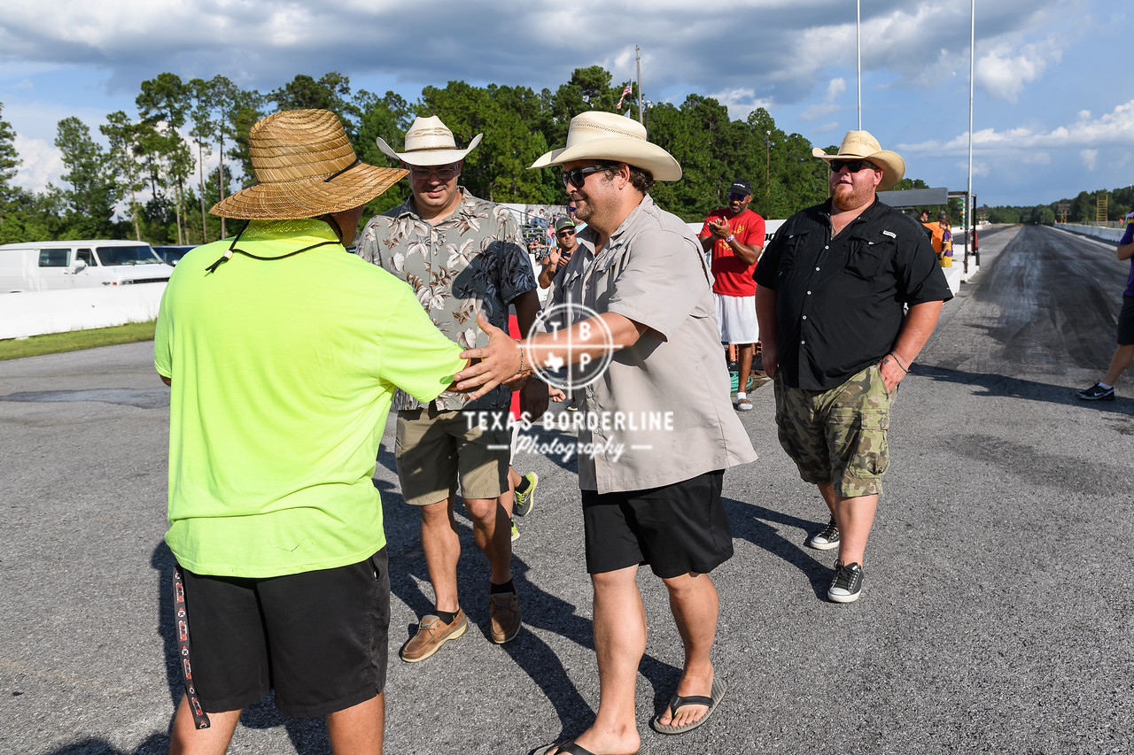 July 08, 2017-Jambalaya Cookoff and Test and Tune-D5T_3559-