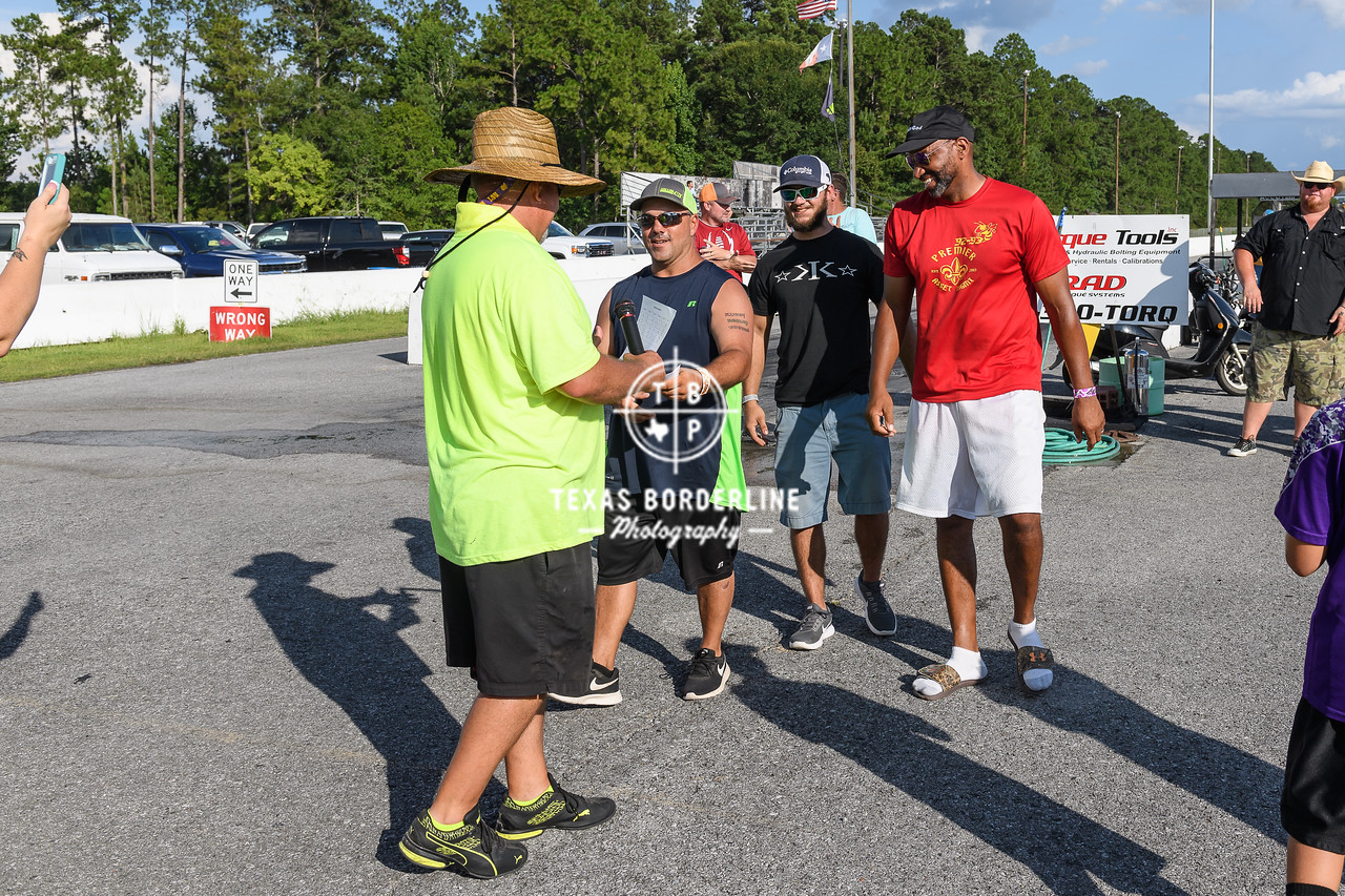 July 08, 2017-Jambalaya Cookoff and Test and Tune-D5T_3571-