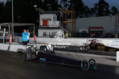 August 12, 2017-Evadale Raceway 'SSS Bracket and Index Racing'-D3S_6857-