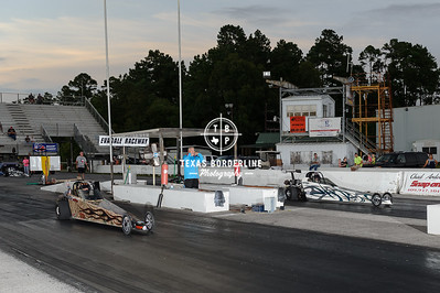 August 12, 2017-Evadale Raceway 'SSS Bracket and Index Racing'-D3S_6844-
