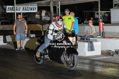August 12, 2017-Evadale Raceway 'SSS Bracket and Index Racing'-D3S_6868-