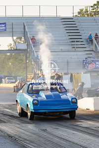 August 19, 2017-Evadale Raceway 'Test and Tune'-D3S_6950-