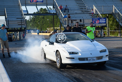 August 19, 2017-Evadale Raceway 'Test and Tune'-D5T_7050-