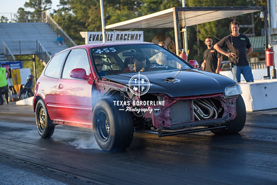 August 19, 2017-Evadale Raceway 'Test and Tune'-D5T_7082-