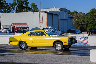 August 19, 2017-Evadale Raceway 'Test and Tune'-D5T_7057-