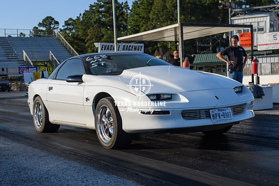 August 19, 2017-Evadale Raceway 'Test and Tune'-D5T_7055-