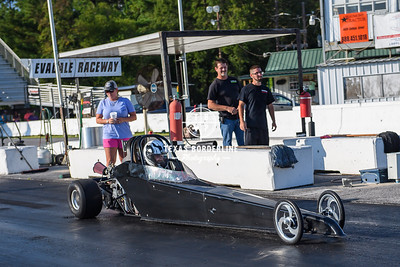 August 19, 2017-Evadale Raceway 'Test and Tune'-D5T_7020-