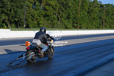 August 19, 2017-Evadale Raceway 'Test and Tune'-D5T_7044-