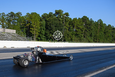 August 19, 2017-Evadale Raceway 'Test and Tune'-D5T_7024-