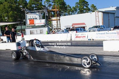 August 19, 2017-Evadale Raceway 'Test and Tune'-D5T_7022-