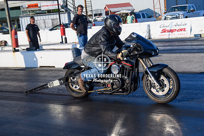 August 19, 2017-Evadale Raceway 'Test and Tune'-D5T_7038-