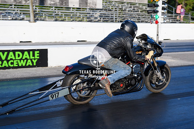 August 19, 2017-Evadale Raceway 'Test and Tune'-D5T_7042-