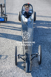 August 19, 2017-Evadale Raceway 'Test and Tune'-D5T_7018-