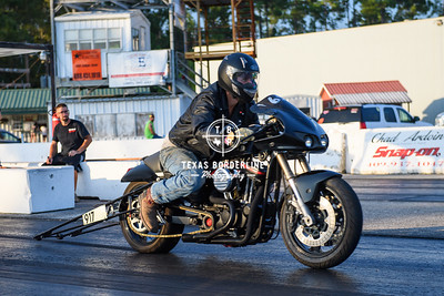 August 19, 2017-Evadale Raceway 'Test and Tune'-D5T_7065-