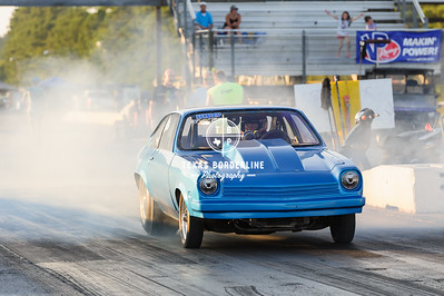 August 19, 2017-Evadale Raceway 'Test and Tune'-D3S_6942-