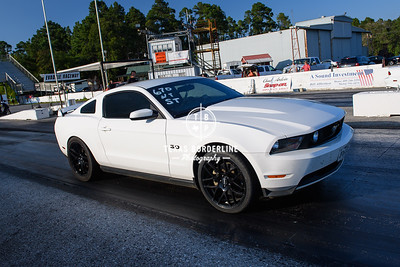 August 19, 2017-Evadale Raceway 'Test and Tune'-D5T_7032-