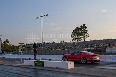 September 23, 2017-Evadale Raceway-D5T_0001-