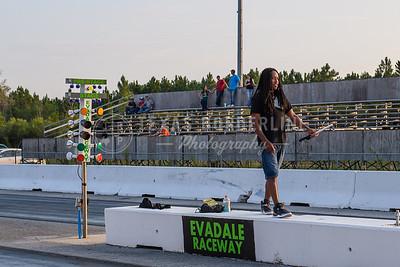 September 23, 2017-Evadale Raceway-D5T_0003-