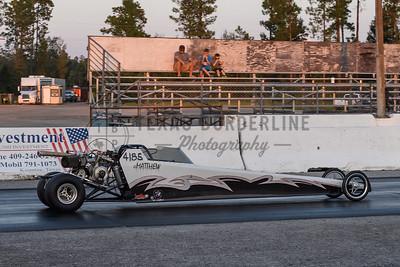 September 29, 2017-9-29-2017 Evadale Raceway-D5T_0520-