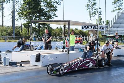 September 30, 2017-Evadale Raceway 'Southwest Jr  Dragsters'-D5T_0779-