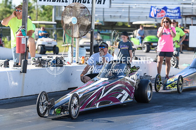 September 30, 2017-Evadale Raceway 'Southwest Jr  Dragsters'-D5T_0781-