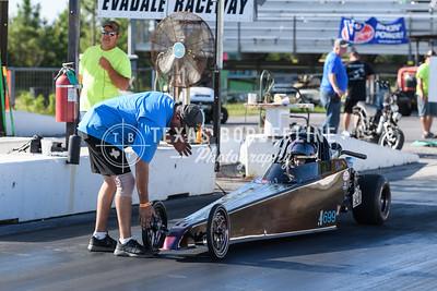 September 30, 2017-Evadale Raceway 'Southwest Jr  Dragsters'-D5T_0813-