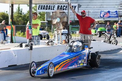 September 30, 2017-Evadale Raceway 'Southwest Jr  Dragsters'-D5T_0794-