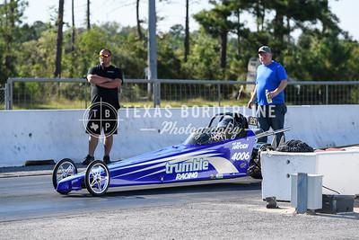 September 30, 2017-Evadale Raceway 'Southwest Jr  Dragsters'-D5T_0806-