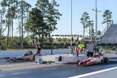 September 30, 2017-Evadale Raceway 'Southwest Jr  Dragsters'-D5T_0823-