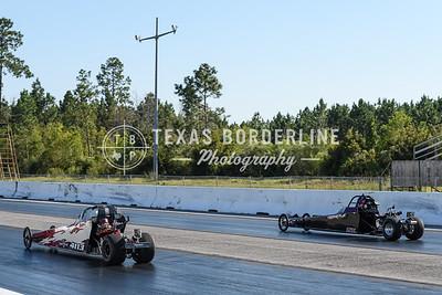 September 30, 2017-Evadale Raceway 'Southwest Jr  Dragsters'-D5T_0827-