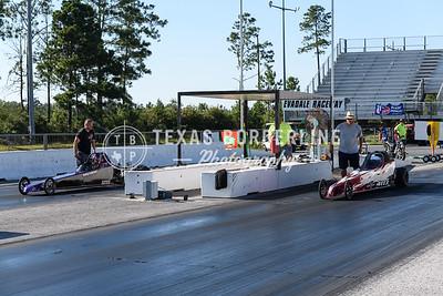 September 30, 2017-Evadale Raceway 'Southwest Jr  Dragsters'-D5T_0820-