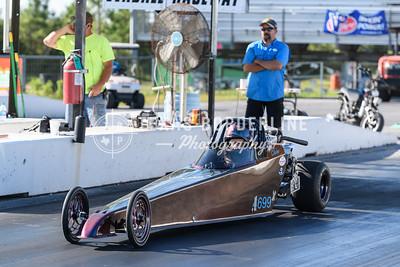 September 30, 2017-Evadale Raceway 'Southwest Jr  Dragsters'-D5T_0819-