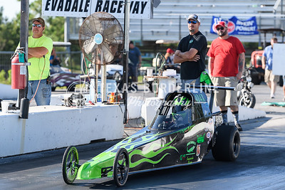 September 30, 2017-Evadale Raceway 'Southwest Jr  Dragsters'-D5T_0808-
